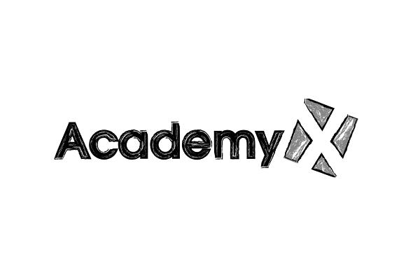 Academy X s. r. o.