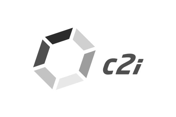 c2i s.r.o.