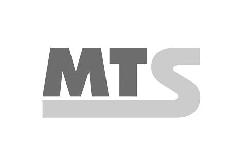 MTS, spol. s r.o.