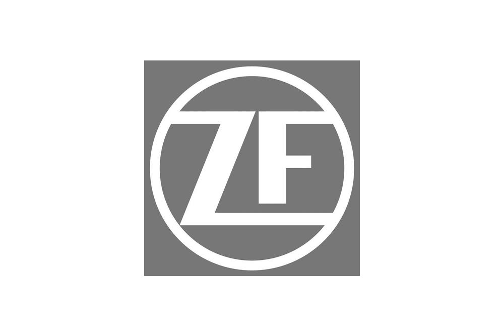 ZF Slovakia