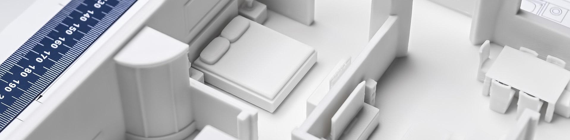 Z-PLA Pro aplikácia