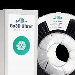 Go3D UltraT
