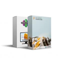 3D Softvér