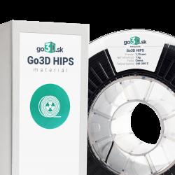 Go3D HIPS