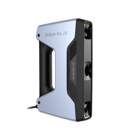 einscan-pro-2x-sq-3d-tlaciarne-3d-tlac