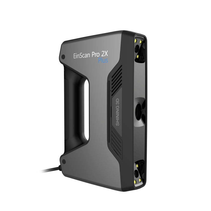 einscan-pro-2x-plus-sq-3d-tlaciarne-3d-tlac
