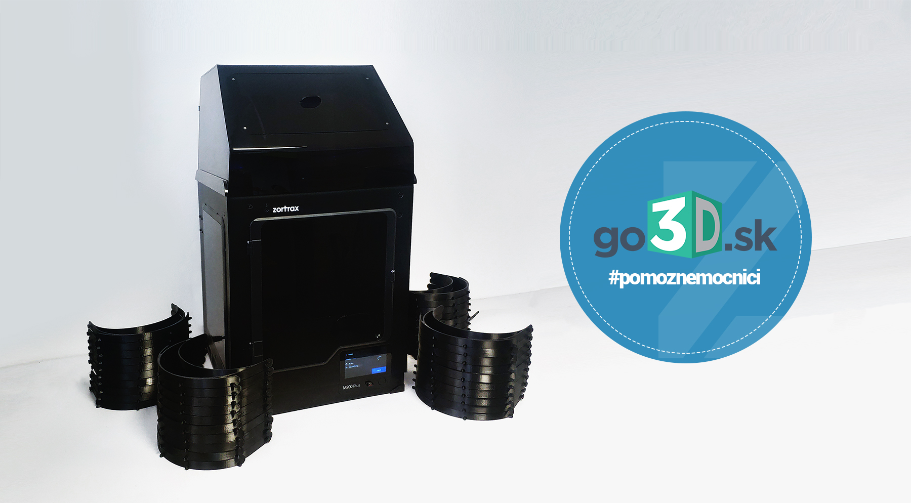 Go3D.sk proti Covid-19
