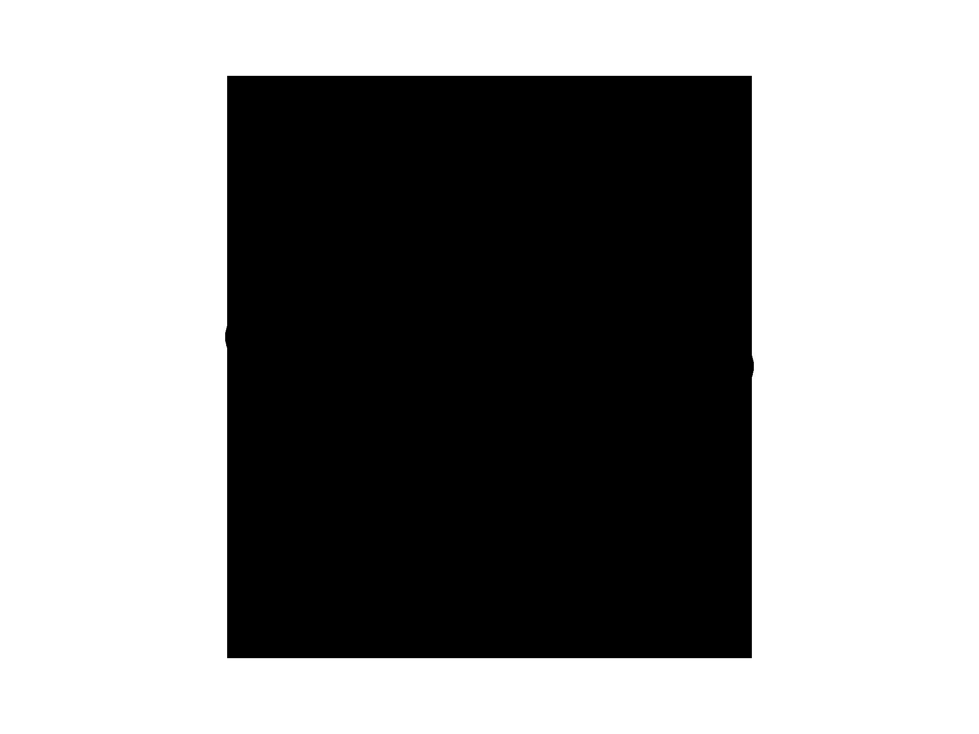 3d tlaciaren WASP